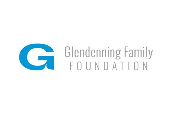 Glendenning Family Foundation