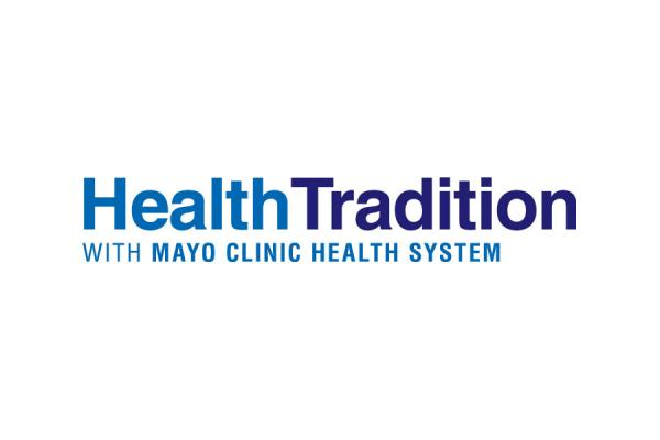 Health Tradition