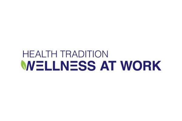 Health Tradition Wellness at Work