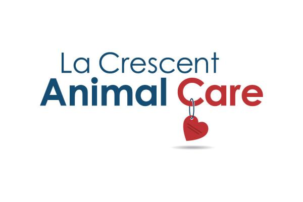 La Crescent Animal Care