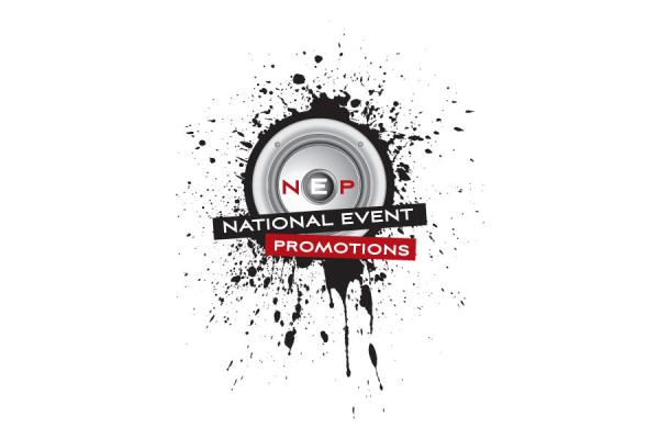 National Event Promotions