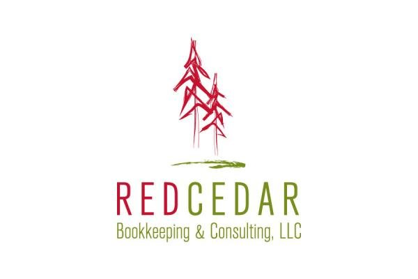 Red Cedar Bookeeping and Consulting