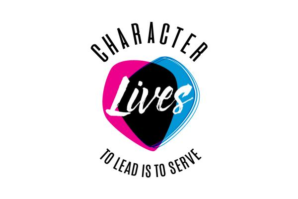Character Lives