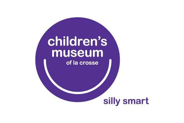 Children's Museum of La Crosse