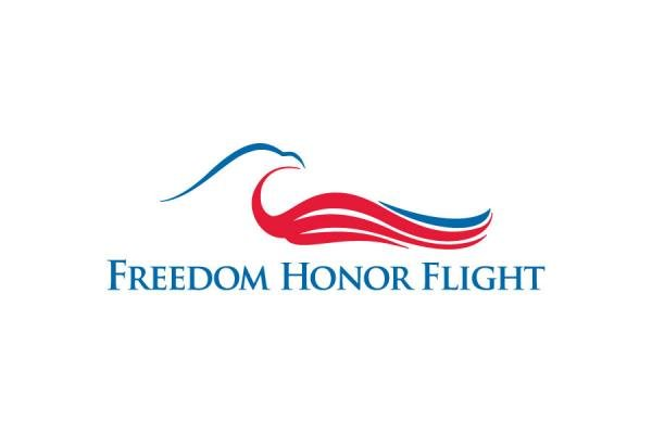 Freedom Honor Flight