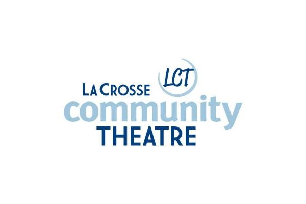 La Crosse Community Theatre