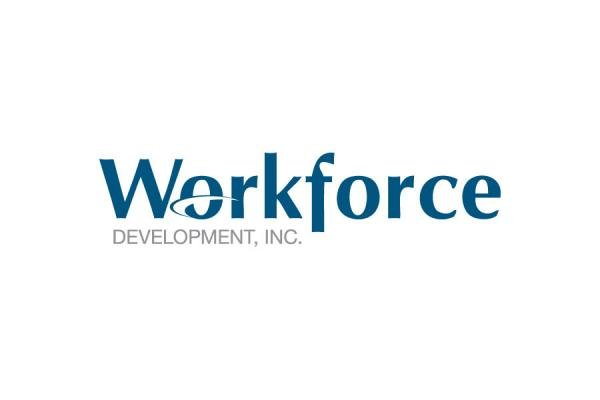 Workforce Development