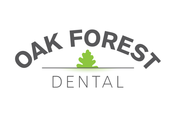 Oak Forest Dental